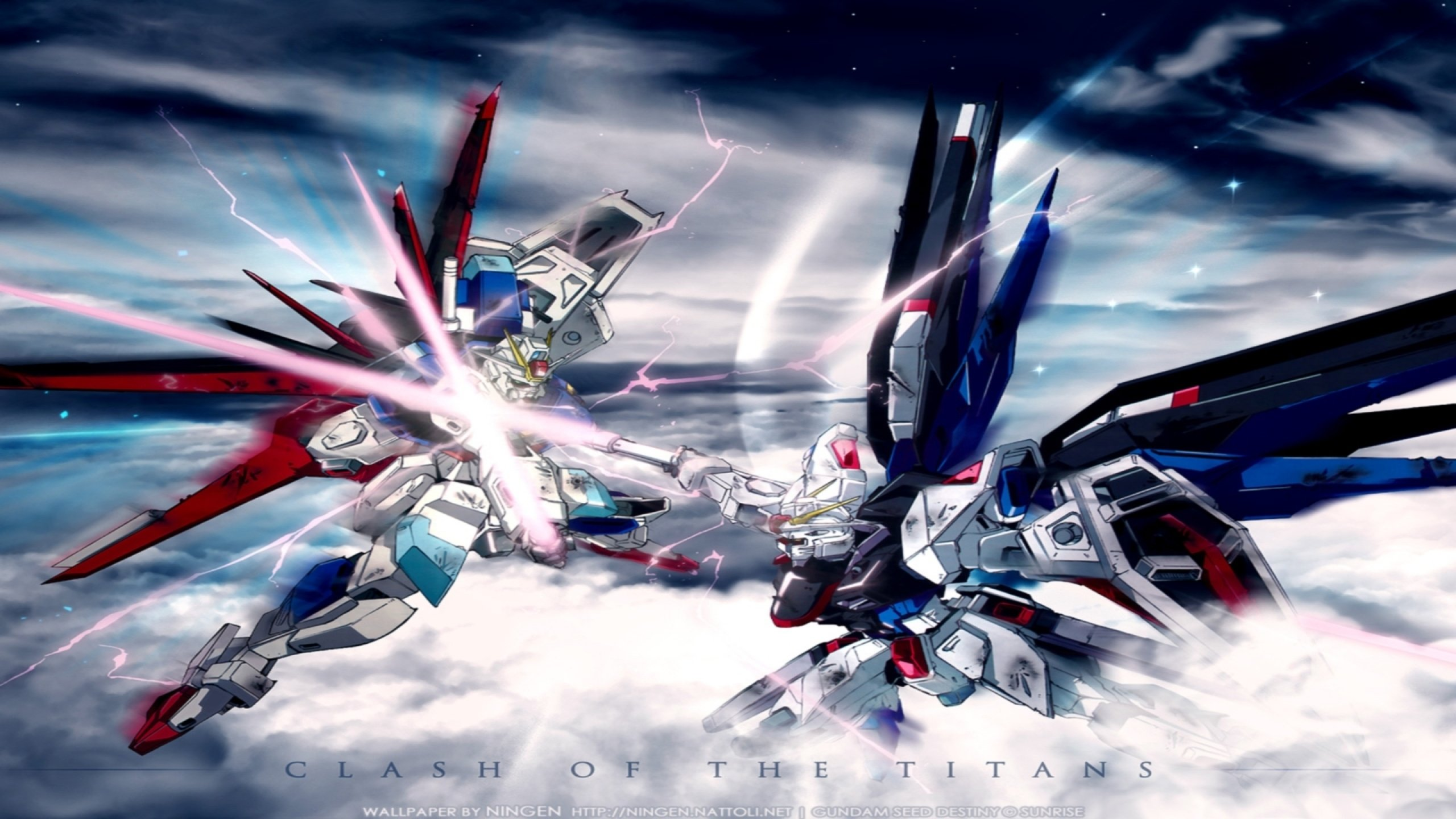 mobile-suit-gundam-seed-destiny-wallpapers-25986-7692049.jpg